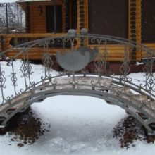 мостик 2.JPG